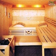 У сооружения банной мебели есть своя специфика. Информация о том, как правильно сделать полок для бани своими руками, поможет грамотно обустроить парилку.