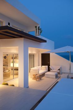 Dupli Dos by Juma Architects...Ibiza Spain   # Pinterest++ for iPad #
