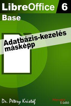LibreOffice_6_base