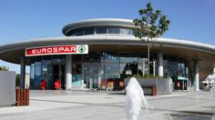 Spar South Africa to buy of BWG for - Independent. Recruitment Services, Latest Business News, Part Time Jobs, Dublin, Ireland, Irish, Street View, Community, South Africa