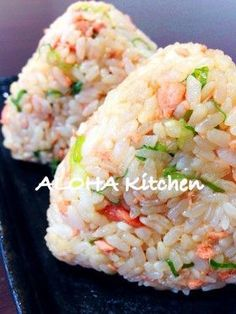 Must-Try Japanese Dishes Asian Cooking, Easy Cooking, Cooking Recipes, Japanese Dishes, Japanese Food, Onigirazu, Bento Recipes, Tasty, Yummy Food