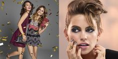 De #Bijenkorf #fashionfab