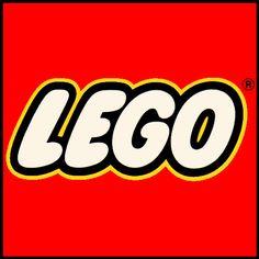 OMG!! A boy's dream! Inside the LEGO factory. via @gizmodo
