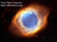 Pai-nosso (aramaico) - YouTube - paz - fé - espiritualidade - esperança - amor - energia - oração - meditação - reflexão -  conhecimento -