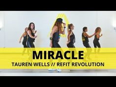 """""""Miracle"""" 