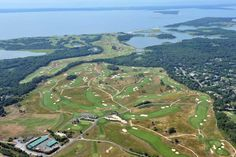 LI Facts: Shinnecock Hills Golf Club in Southampton will host the 2018 U.S. Open Golf Championship. The club last hosted the event in 2004 when the Goose, Retief Goosen, won the tournament. Did you know that Shinnecock Hills, established in 1891, is the first private 18-hole golf club in the country?