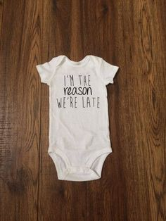 Funny Baby Onesies boy girl lmfao body suits hilarious for dad auntie humour country grandma mommy unisex uncle nerdy music for twins from aunt from aunty grandparents newborns future children Disney movies daddy dogs awesome. Baby Outfits, Newborn Outfits, Funny Babies, Cute Babies, Funny Baby Onesie, Baby Boys, Baby Papa, Diy Bebe, Everything Baby