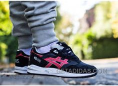 Discover the Asics Gel Saga Mens Best Sale Cheap To Buy group at Pumaslides. Shop Asics Gel Saga Mens Best Sale Cheap To Buy black, grey, blue and more. Puma Sports Shoes, Cheap Puma Shoes, New Jordans Shoes, Air Jordan Shoes, Pumas Shoes, Air Jordans, Adidas Shoes, Saga, Puma Original Shoes