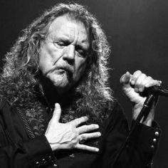 El Rock And Roll, Robert Plant, Zeppelin, Music Lovers, Self Improvement, Legends, Singer, Instagram, Singers