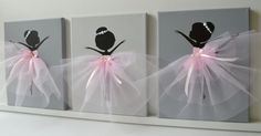 Hey, j'ai trouvé ce super article sur Etsy, chez https://www.etsy.com/ca-fr/listing/195846723/ballerines-de-danses-wall-decor-sticker