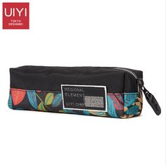 UIYI Black Printed polyester cloth Bag Parts & Accessories Lightweight Organizers Can hold small objects Make #UYZ7051-in Bag Parts & Accessories from Luggage & Bags on Aliexpress.com   Alibaba Group