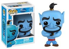 Funko POP Disney Series 5: Blue Genie Vinyl Figure by Funko, http://www.amazon.com/dp/B00BV1P5HU/ref=cm_sw_r_pi_dp_wuXBrb1DYKEH2