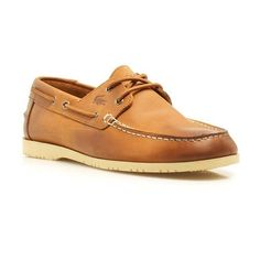 LACOSTE CORBON 2 Men Shoes Casual