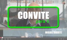 Vais perder este CONVITE? http://blog.ihaveadream.com.pt/blog/convite-aula-magna