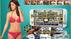 Cara Terbaik Bergabung Dengan Agen Resmi Poker Online Teraman