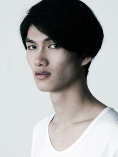 Ryohei Yamada