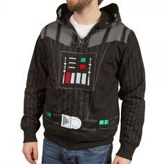 darth vader hoodie - Google Search