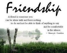 friends<3<3