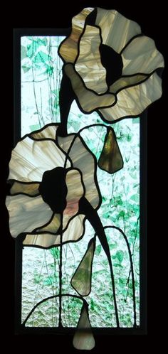 Teresa Seaton Stained Glass Gallery Florals Stained Glass Quilt, Stained Glass Flowers, Stained Glass Designs, Stained Glass Panels, Stained Glass Projects, Fused Glass Art, Stained Glass Patterns, Leaded Glass, Mosaic Glass