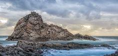 #australia #sugarlof #landscape #christmasgift #cool #marine #water #ocean