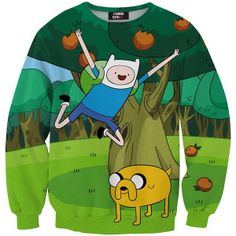 http://mrgugu.com/collections/adventure-time/products/finn-and-jake-joy