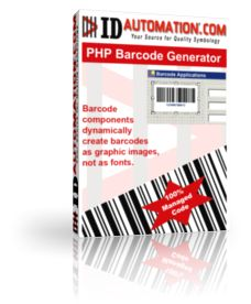 21 Best Barcode Software images in 2012 | Barcode labels, Coding