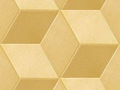 Tiles on pinterest tile hexagons and cement floors - Revetement mur interieur ...