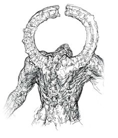 http://www.mediator.io/ Titanite Demon from Dark Souls