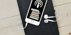 Whats the Difference Between Podcasts and Audiobooks? #tech