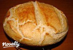 Kenya, Brunch, Food And Drink, Bread, Breakfast, Morning Coffee, Bakeries, Breads, Morning Breakfast