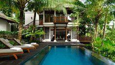 Design by: Mr. Lemi Tan Tik LamContractor: Mr. Paul Tendean (Cipta Kreasi Bangun Pratama)I am using stone from Kurnia Marble Bali