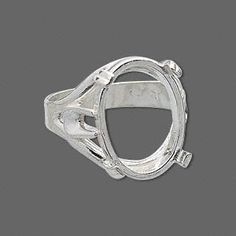 Other Fine Rings .925 Sterling Silver Solid Ring Size 8 Msrp $123 Fragrant Aroma