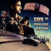 Dusk Till Dawn Songs Music Online Dusk Till Dawn