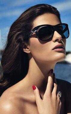 $12!♥♥♥ Ray ban sunglasses sale,ray ban sunglasses cheap,ray ban new wayfarer   See more about louis vuitton, ray bans and isabeli fontana.