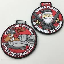morale patches - Google Search