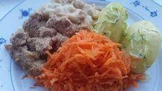15 nye middager under 70 kr for familie på 4 Coleslaw, Nye, Cabbage, Vegetables, Food, Red Peppers, Coleslaw Salad, Essen, Cabbages