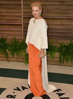 Vanity Fair Oscars Party - 2014 vanity fair oscar party pictures - Woman And Home