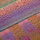 Loughborough Textiles Graduates | Flair | Nicola Adams