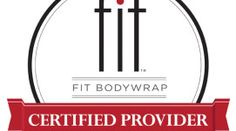 Need a bit of inspiration to get you through the busy summer months? These Certified Providers have been providing FIT Bodywrap services for their customers successfully for many months – or even years. Learn what they have found to be some of the best ways to market and use the best infrared body wrap system on the market today.