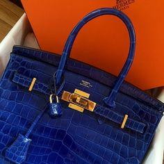 fake hermes bags - 1000+ ideas about Hermes Birkin on Pinterest | Hermes, Birkin Bags ...
