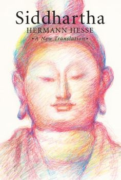 Siddhartha por Hermann Hesse https://www.amazon.com.br/dp/B00CS5KMCG/ref=cm_sw_r_pi_dp_XqY9wb7DG99MA