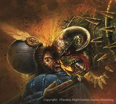 smash-em-warhammer-invasion.jpg (824×741)