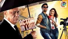 "Mehwish Hayat and Fahad Mustafa ""Actor in Law"" Interview - BDC Exclusive , http://bostondesiconnection.com/mehwish-hayat-fahad-mustafa-actor-law-interview-bdc-exclusive/,  #Actorinlaw #FahadMustafa #MehwishHayat #OmPUri"
