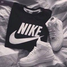 Check it s Amazing with this fashion Shoes! get it for 2016 Fashion Nike  womens running shoes NIKE Womens Shox Classic II Running Shoe  ... 8e01ba9ecbfdd
