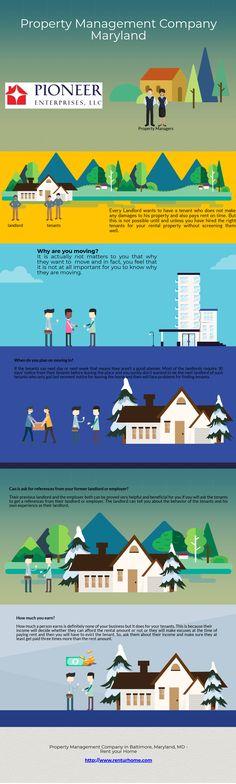 56 best http www renturhome com images property management rh pinterest com