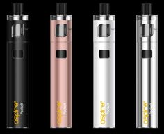 Best e-cigarette which is designed to help you decide which style and type of e-cigs are best suited to your needs, style and taste. Visit the Best e-cig shop. Disposable E Cigarette, Vaping, Ireland, Juice, Heaven, Kit, Store, Sky, Electronic Cigarette