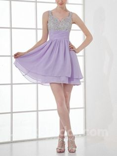 Party Dress Cocktail Dress at $50.99