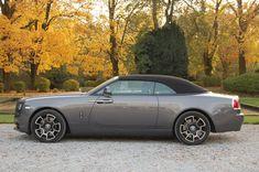 Rolls Royce Dawn, Line Camera, Rolls Royce Cullinan, High Beam, Benz Car, Mykonos, Luxury Cars, Belgium, Vip