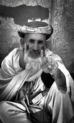 Afghan Vote Afghan Images Social Net Work: سی افغانستان: شبکه اجتماعی تصویر افغانستان http://seeafghanistan.com