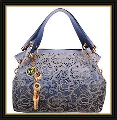 Wunderschöne Handtasche <3  ..zu einem fast schon lächerlichem Preis..  #CoofFit #Beautiful #Handbag #glitter #lovely